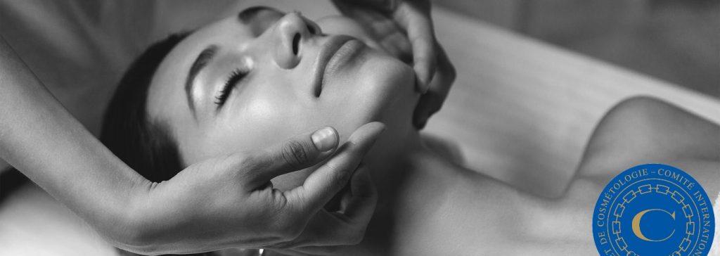 Hudpleie, massasje og aromaterapi – unn deg litt velvære!